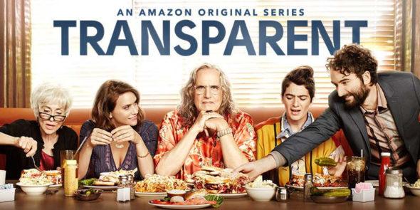 transparent-tv-show-on-amazon-season-three-canceled-or-renewed-590x295