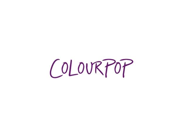 colourpoplogo