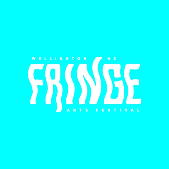 fringe_2017_logo_blue_2